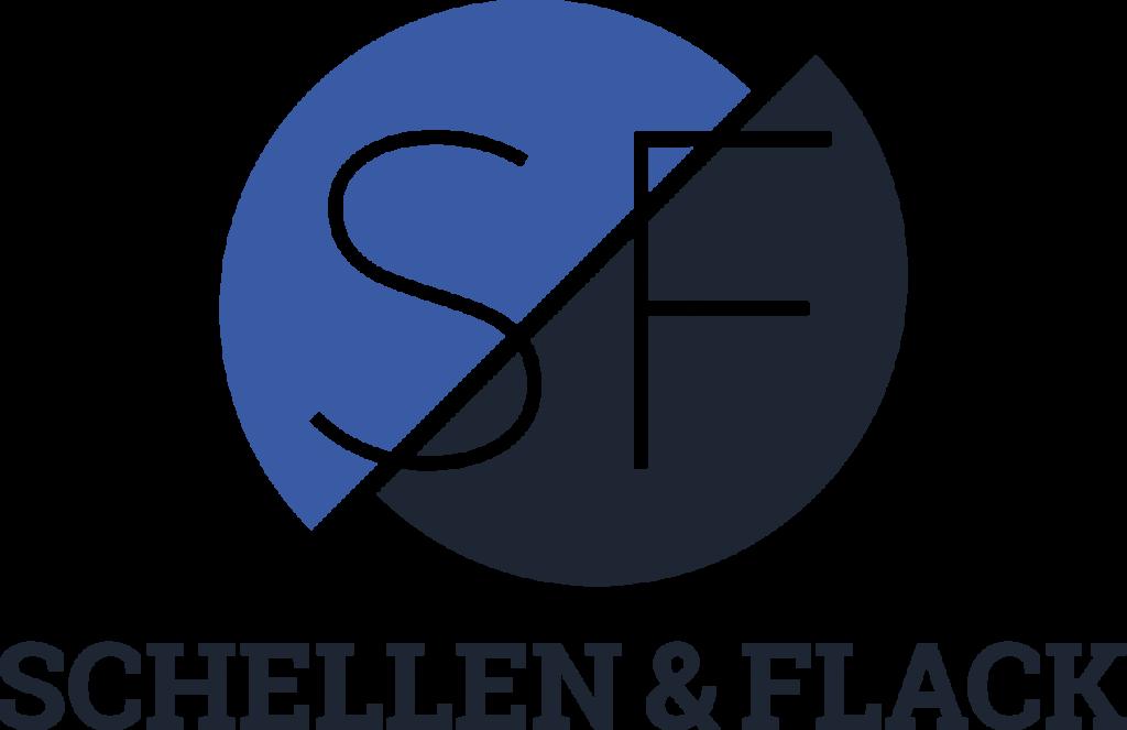 2010 SF Logo