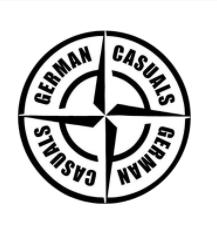 german-casuals-logo