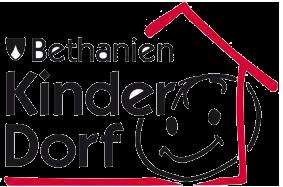 logo-kinderdorf-bethanien