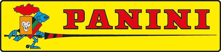 Panini-Logo-RITTER