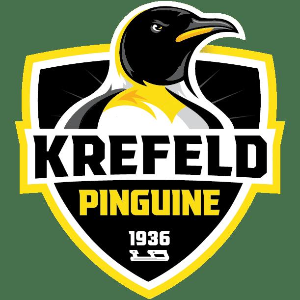 krefeld-pinguine